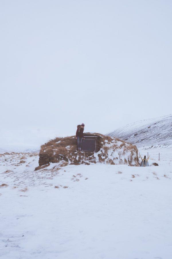 Brandslut An Adventure in Iceland 42