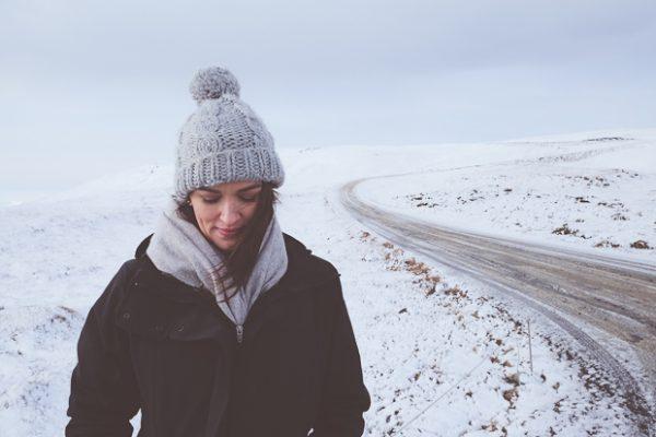 Brandslut An Adventure in Iceland 6 1