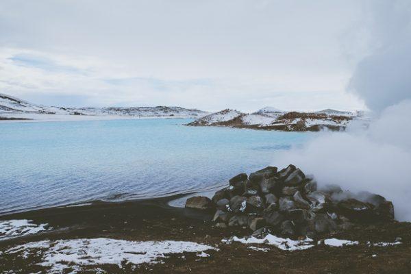 Brandslut An Adventure in Iceland 6 3