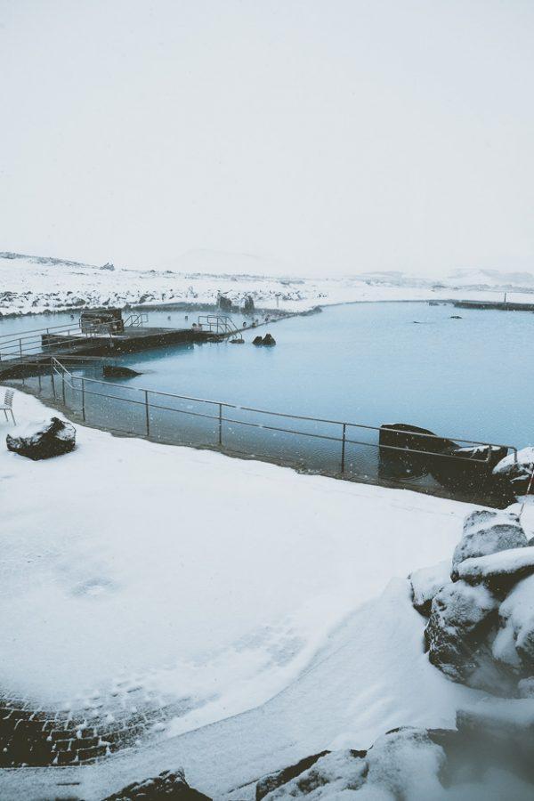 Brandslut An Adventure in Iceland 7 2