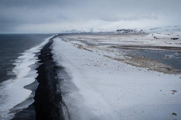 Brandslut An Adventure in Iceland 8 1