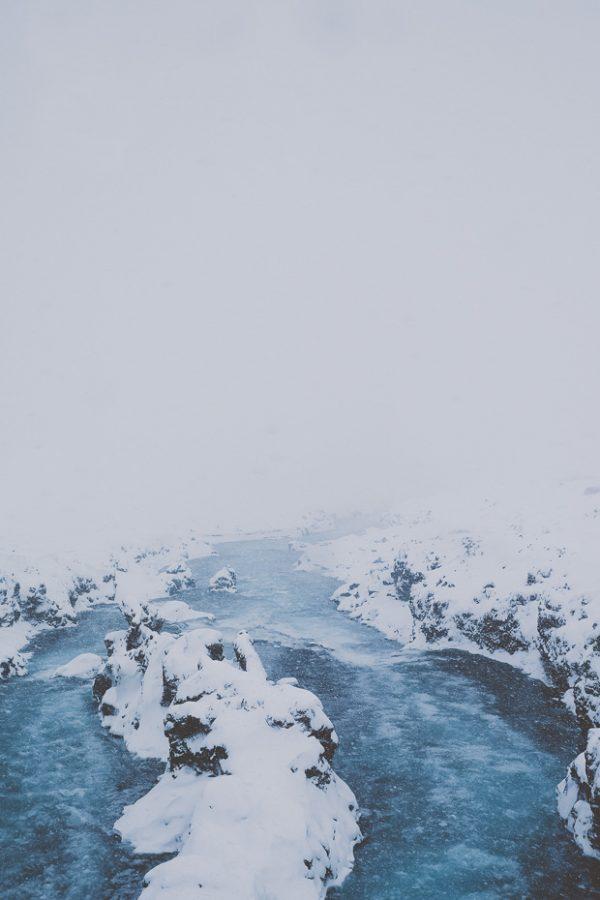 Brandslut An Adventure in Iceland 8 2