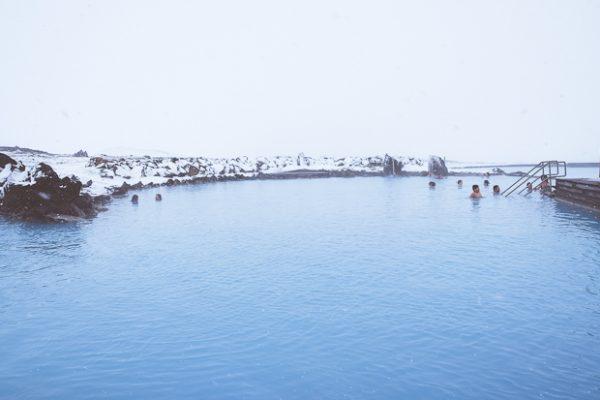 Brandslut An Adventure in Iceland 8 3