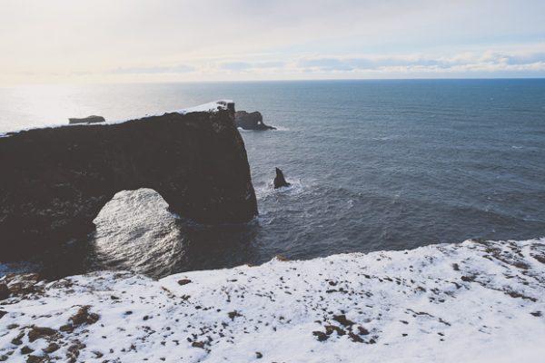 Brandslut An Adventure in Iceland 9 1