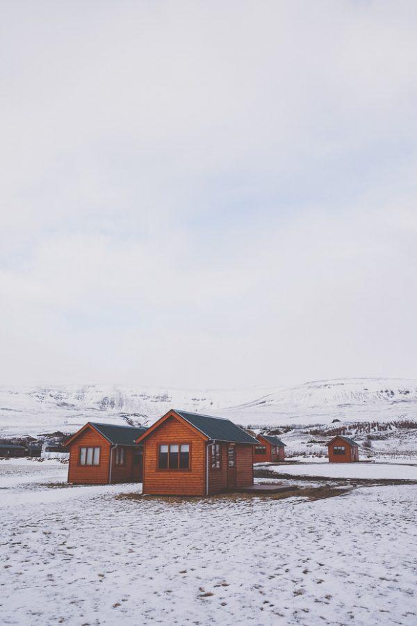Brandslut An Adventure in Iceland 9 2