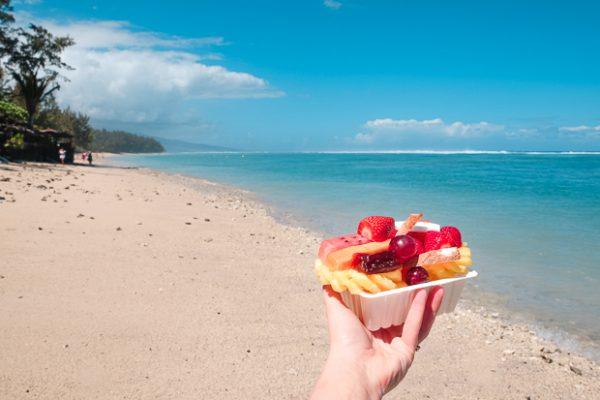 Brandslut Reunion Island 10 Reasons To Go To Reunion 17