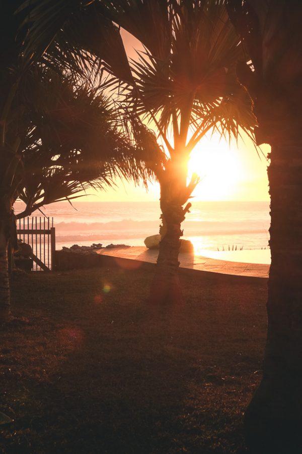 Brandslut Reunion Island 10 Reasons To Go To Reunion 18 1