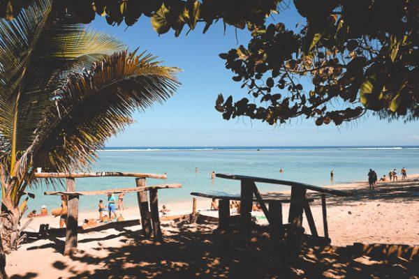 Brandslut Reunion Island 10 Reasons To Go To Reunion 2