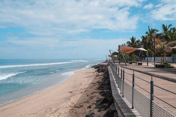 Brandslut Reunion Island 10 Reasons To Go To Reunion 23