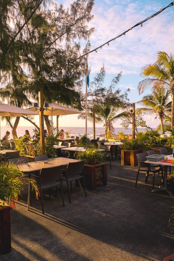 Brandslut Reunion Island 10 Reasons To Go To Reunion 28 1