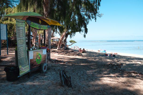Brandslut Reunion Island 10 Reasons To Go To Reunion 3