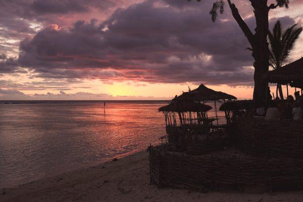 Brandslut Reunion Island 10 Reasons To Go To Reunion 4 1