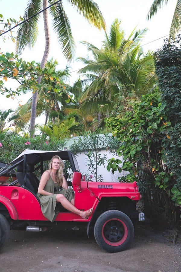 Brandslut Reunion Island 10 Reasons To Go To Reunion 4 2