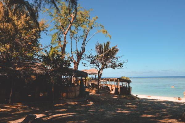 Brandslut Reunion Island 10 Reasons To Go To Reunion 4