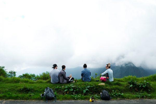 Brandslut Reunion Island 10 Reasons To Go To Reunion 40