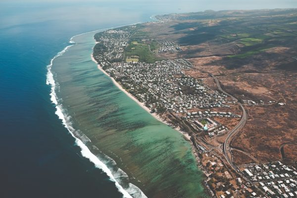 Brandslut Reunion Island 10 Reasons To Go To Reunion 49