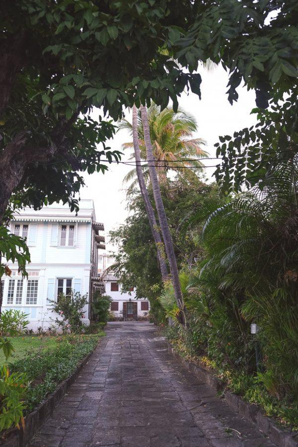 Brandslut Reunion Island 10 Reasons To Go To Reunion 59 1