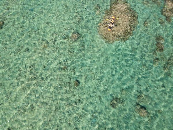 Brandslut Reunion Island 10 Reasons To Go To Reunion 59